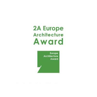 جایزه معماری اروپا 2A