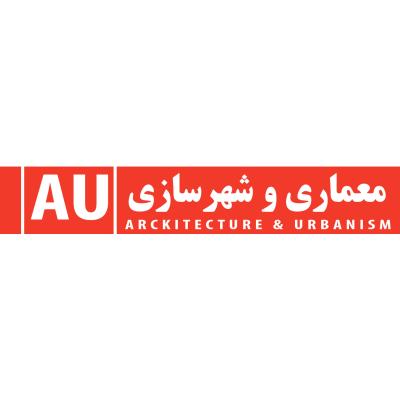 مجله معماری و شهرسازی