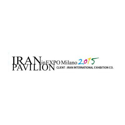 مسابقه طراحی پاویون ایران در اکسپو 2015 میلان