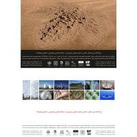 نهمین دوره | مسابقه طراحی مفهومی: معماری بایونیک