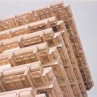 ساختمان مرکزی رادیو تلویزیون ملی