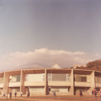 مدرسه مونتالتو