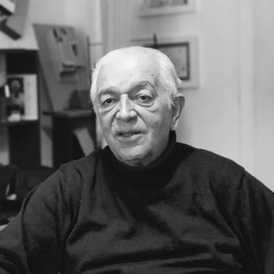 عمید مسعودی