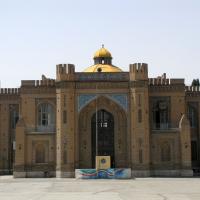 کالج البرز (دبیرستان البرز)