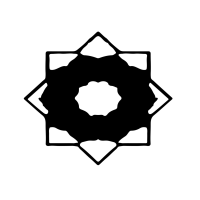 انتشارات شهیدی - آرمانشهر