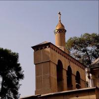 کلیسای ارتدکس (نیکلای مقدس)