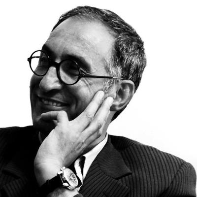 محمدرضا پورزرگر