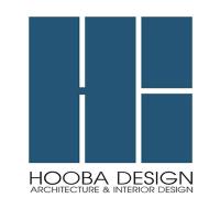 دفتر معماری هوبا طرح