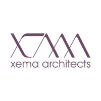 دفتر معماری زما
