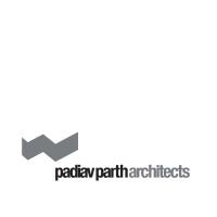 گروه معماری پادیاو پارت