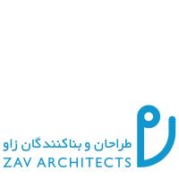طراحان و بناکنندگان زاو