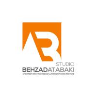 استودیو بهزاد اتابکی