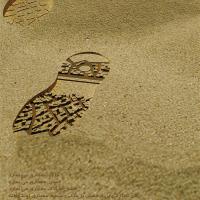 رد پای انسان بر خاک: طرح پیشنهادی برای ششمین دوره جایزه معماری میرمیران (خاک، باد و معماری)