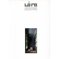 مجله معماری و فرهنگ 55