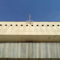 معبد سیکها