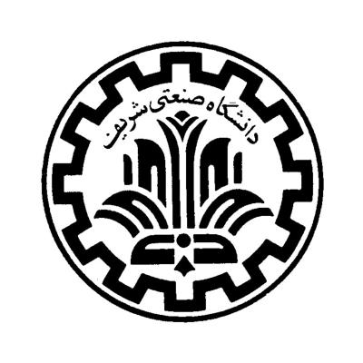 مسابقه طراحی معماری سردر دانشگاه صنعتی شریف