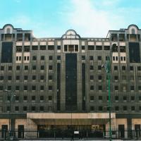 دفتر کار نمایندگان مجلس شورای اسلامی
