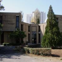 مرکز مطالعات مدیریت دانشگاه هاروارد (دانشگاه امام صادق)