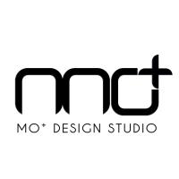 استودیو طراحی مو پلاس