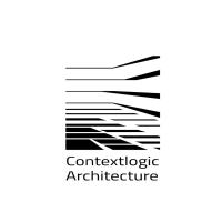 دفتر معماری زمینه