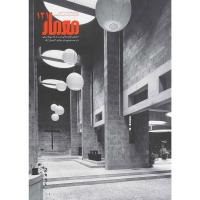 مجله معمار 121