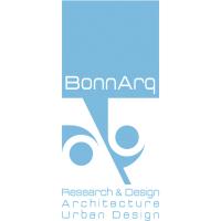 دفتر معماری بناَرک