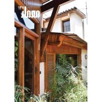 مجله معمار 127