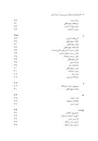 فرهنگ نامه بناهای دینی پیش از اسلام ایران