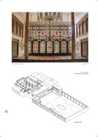 گنجنامه، دفتر چهارم: خانه های اصفهان