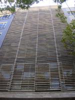 ساختمان اداری - استیجاری خرسند