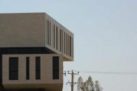 آپارتمان مسکونی در آبادان