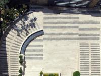 ساختمان مسکونی پارک