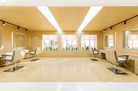 سالن زیبایی شکرنیا