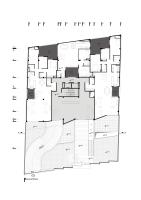 آپارتمان مسکونی گلستان