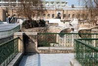 پارک شفق