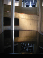 موزه هنرهای معاصر تهران