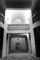 مسجد دانشگاه جندی شاپور (شهید چمران)