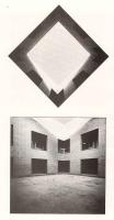 ساختمان مدیریت دانشگاه جندی شاپور (شهید چمران)