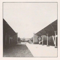 خوابگاه دانشگاه جندی شاپور (شهید چمران)