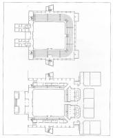 سالن ورزشی دانشگاه جندی شاپور (شهید چمران)