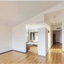 آپارتمان مسکونی 210