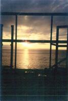 خانه خلیج آرام