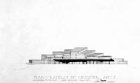 موزه هنرهای مدرن ایران