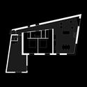 خانهای برای یک عکاس
