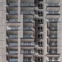 برج مسکونی آسمان