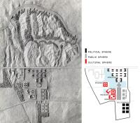طرح توسعهی تپههای عباس آباد