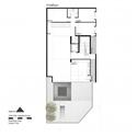 خانه مربع