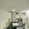 مطب دندانپزشکی وحدتی فر