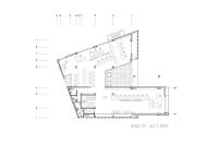 ساختمان نظام مهندسی قزوین