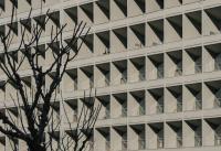 ساختمان مرکزی بانک سپه